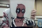 http://temp_thoughts_resize.s3.amazonaws.com/d8/5bea20570a11e58619bd4cf3a2ae00/deadpooldrawing.jpg